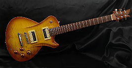 frank hartung embrace lemonburst II