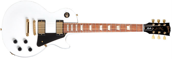 gibson les paul studio 2012 aw