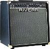 rivera fifty five twelve II