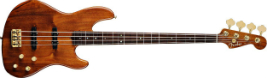 fender_victor_bailey_jazz_bass_II