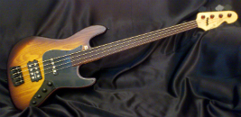 sandberg_california_tm_fretless_II
