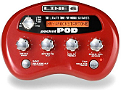 line6_pocket_pod_II