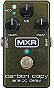 mxr_carbon_copy_II