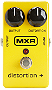 mxr_distortion_II