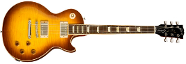 gibson_les_paul_standard_2008_it_II
