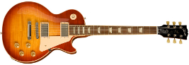 gibson_les_paul_traditional_hcs_II