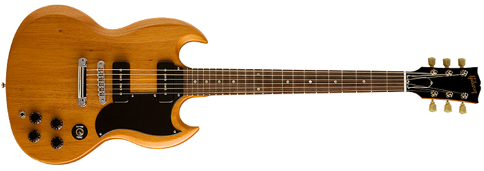 gibson_sg_special_60s_tribute_wn