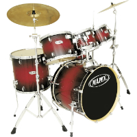 mapex_mbirch_black_forest_cherry_II