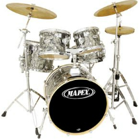 mapex_prom_black_chrome_pearl_II