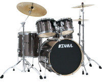 tama_superstar_brushed_platinum_grey_II