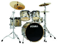 tama_superstar_sx52fs_vintage-_nickel_sparkle_II