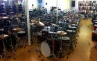 mufa_drums